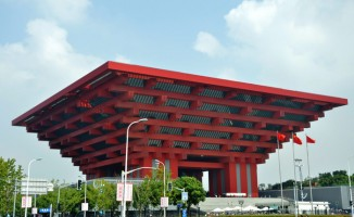 上海世博会
